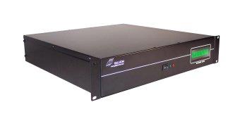 pelayan masa Network NTS-6000-GPS