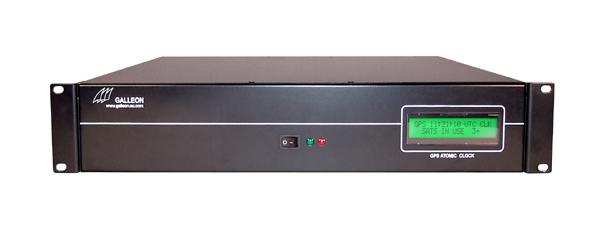 NTS-6000