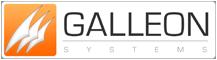 logo galsys - waktu server dan penyegerakan produk NTP