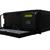 NTS-8000-MSF NTP Server kanan terbuka