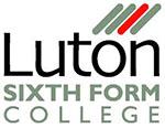 Luton Tingkatan Enam College