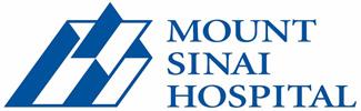 Hospital Mount Sinai