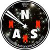 Balai Cerap Astronomi Newcastle