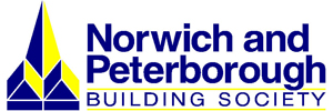 Norwich dan Peterborough Building Society