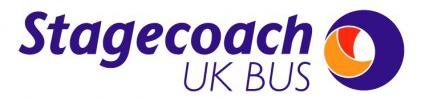 Stagecoach UK Bas