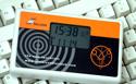 Atom Jam Untuk Lampirkan Untuk PC A