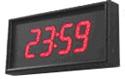"""7 """"Jam rangkaian"""
